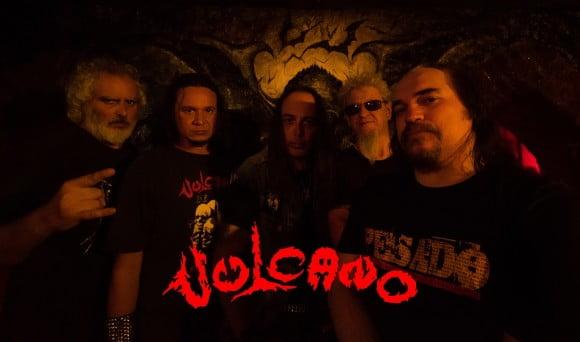"Read more about the article Vulcano: a história de ""Bloody Vengeance"" por Zhema Rodero"