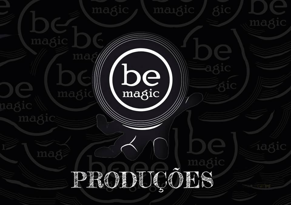 Be Magic: produtora completa um ano levando Metal de qualidade para a cidade do Rio de Janeiro.