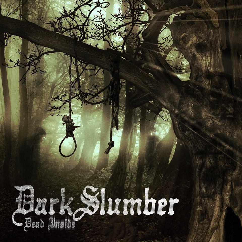 Dark Slumber