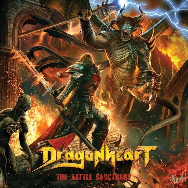 Dragonheart-The-Battle-Sanctuary-02
