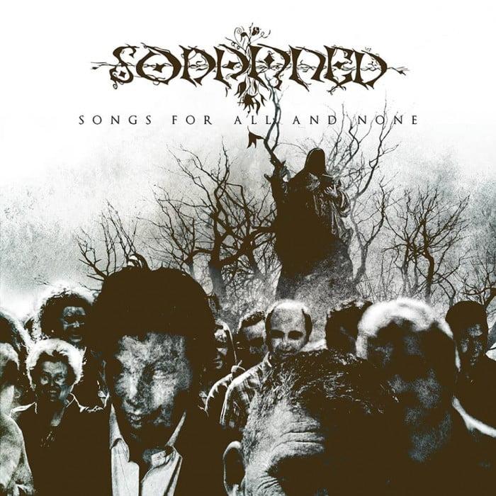 Sodamned-album-2015-e1438571934679