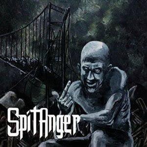 Spitanger