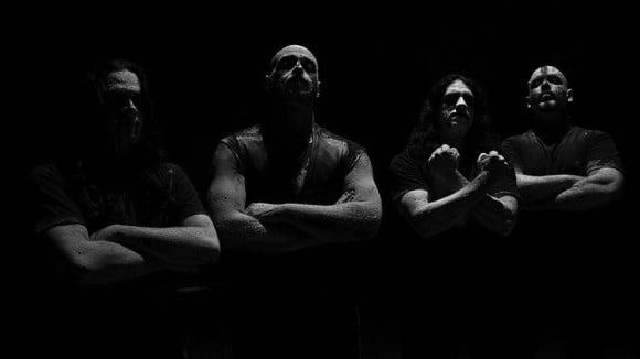 Torre de Ossos: banda confirma presença na 6º edição do Coletivo La Migra Fest