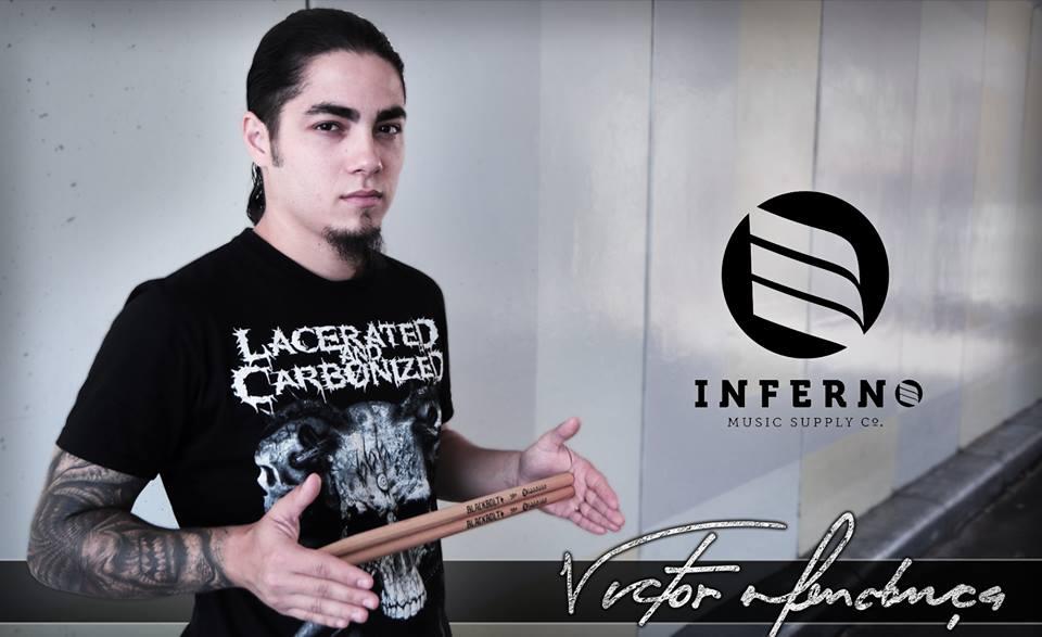 Victor LAC