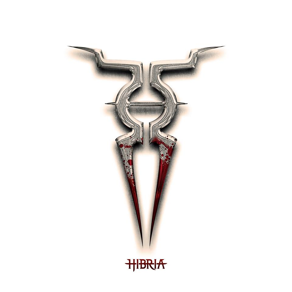 Hibria – Hibria