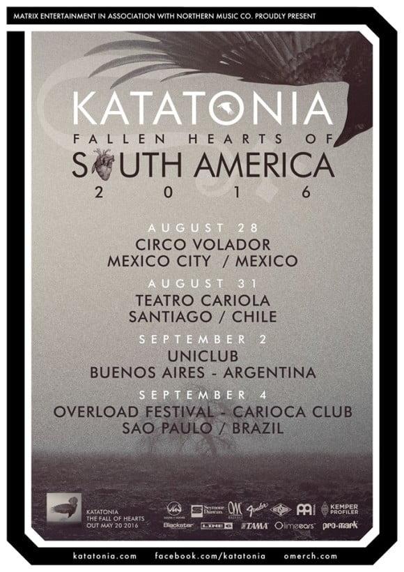 cartaz-katatonia-la