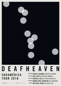 deafheaven-cartaz-site-571e378408fdc