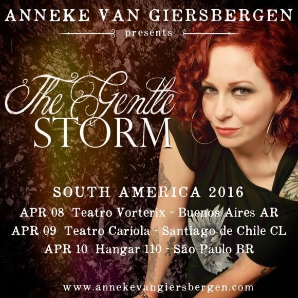 flyer_the_gentle_storm_2016