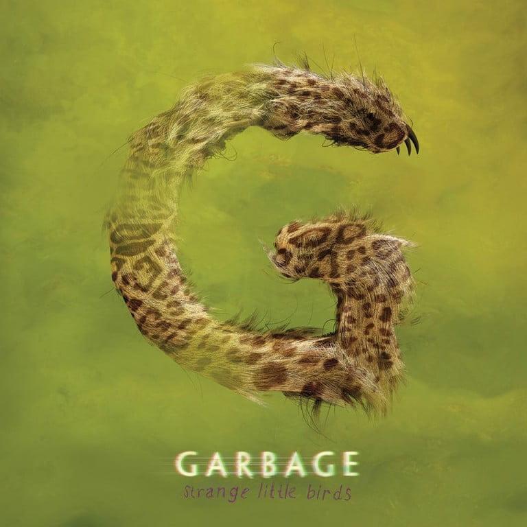garbage-strange-little-birds-_-cover-artwork-768x768