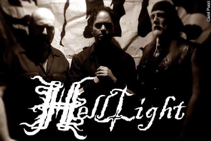 Read more about the article Helllight: banda abrirá o show do clássico Candlemass em São Paulo