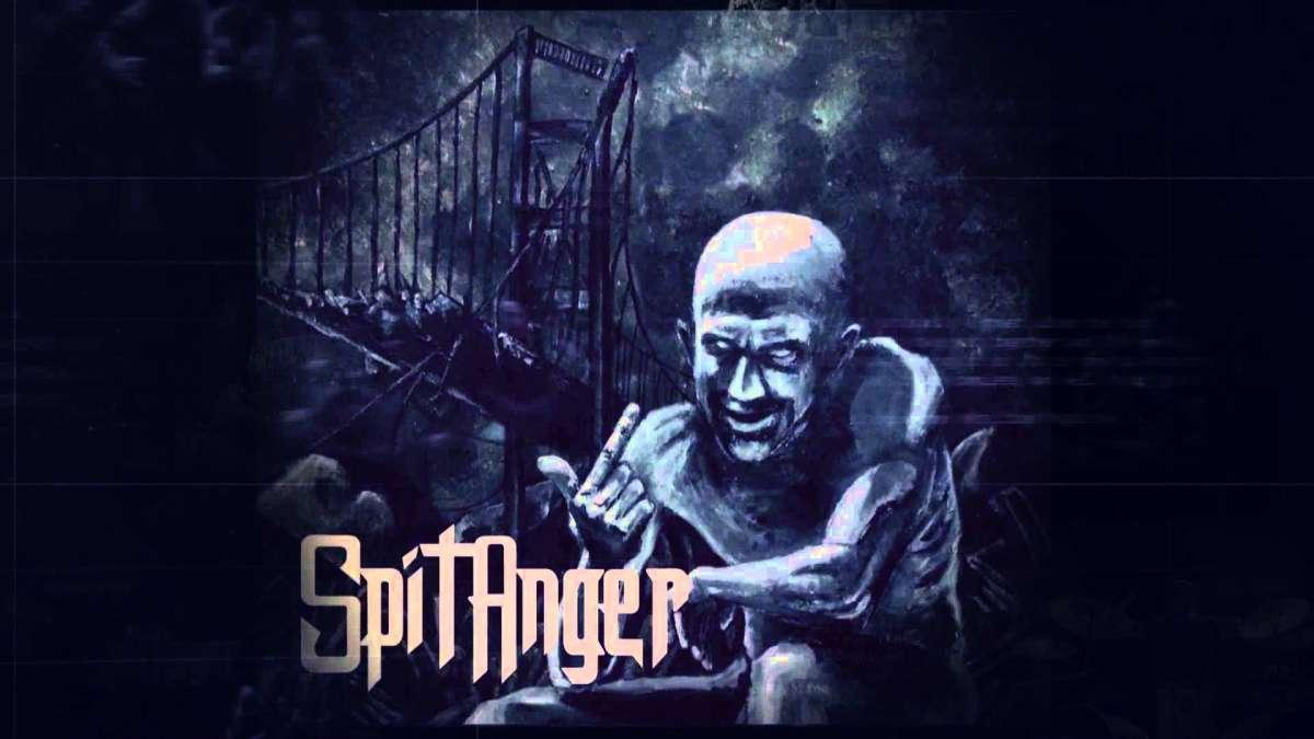 Spitanger – Spitanger