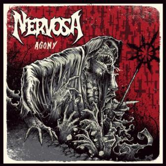 nervosa-agony-capa