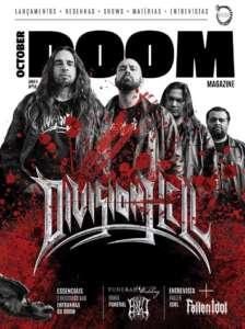 octoberdoom_division hell