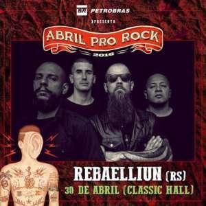 rebaelliun_abrilprorock
