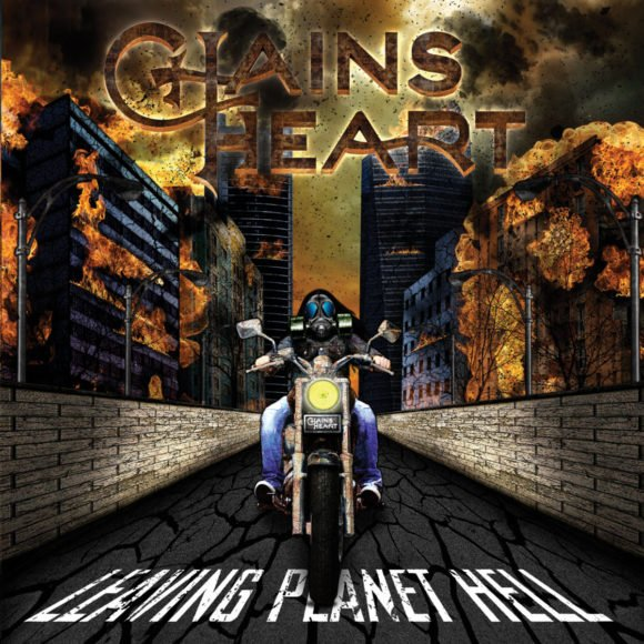 Chainsheart-Leaving-Planet-Hell