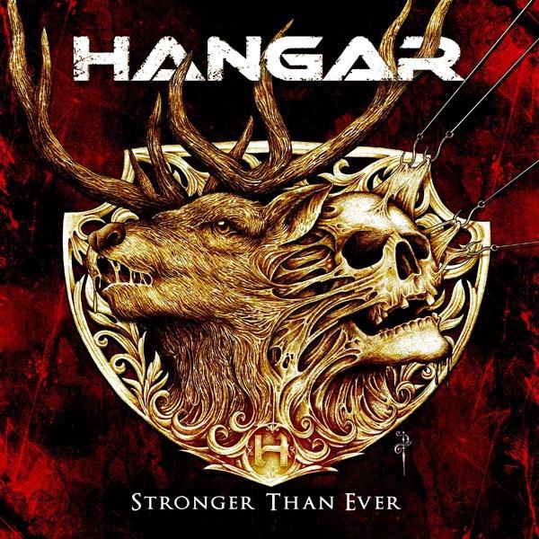 Hangar---Stronger-Than-Ever-baixa