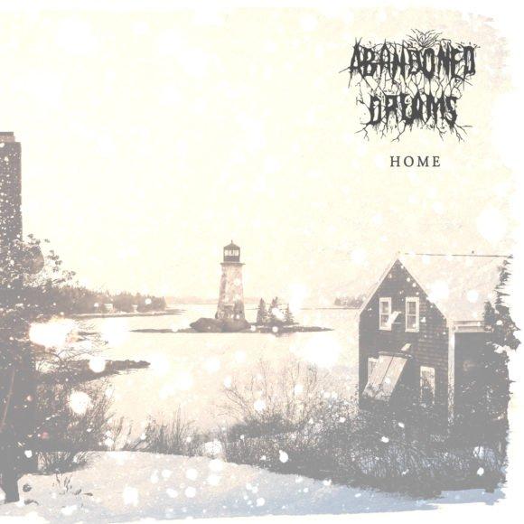 Home-Cover-Art-Abandoned-Dreams