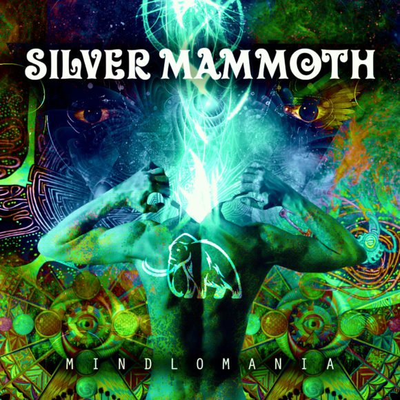 Silver-Mammoth-Mindlomania