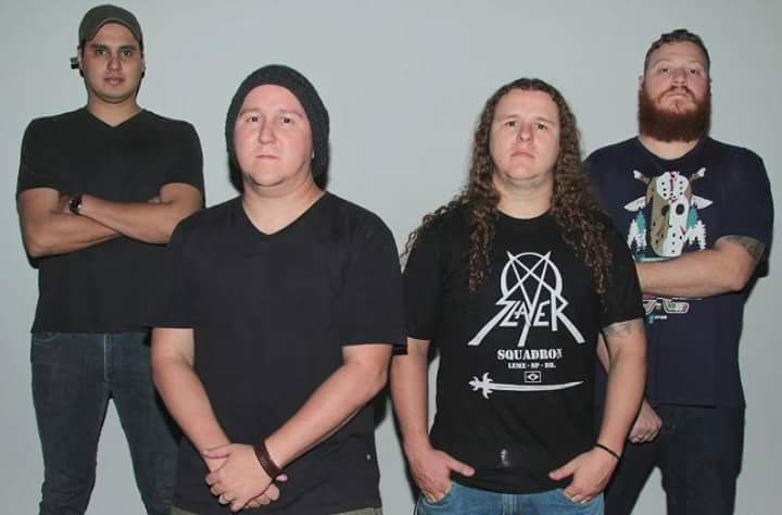 Read more about the article Crystal Lake: banda retorna aos palcos após seis anos no evento Thrash Night