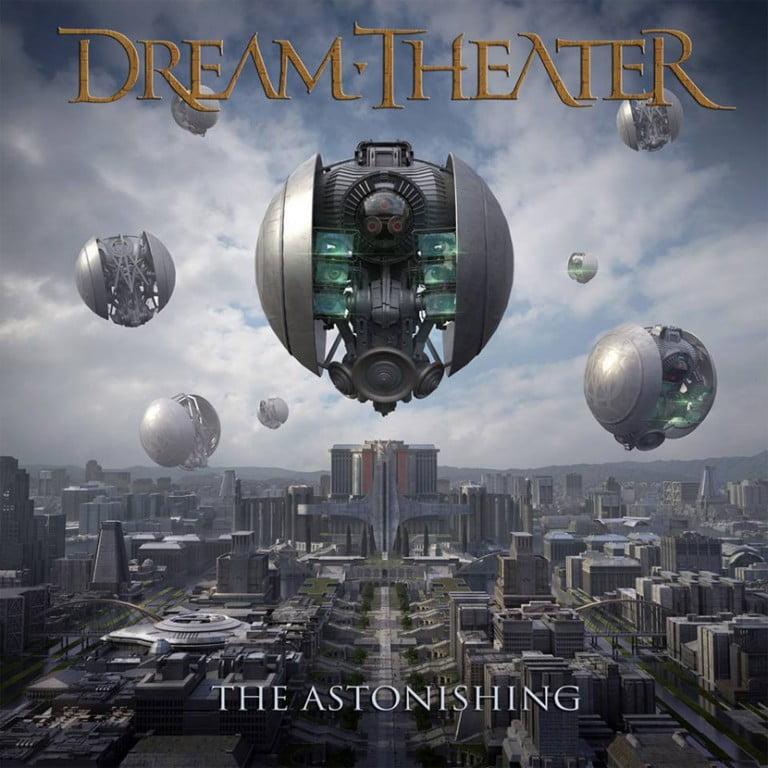 dream-theater-the-astonishing-768x768