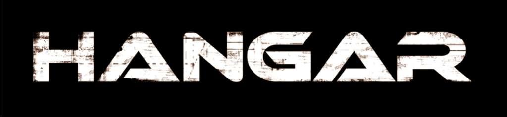 hangar_logo_jpg