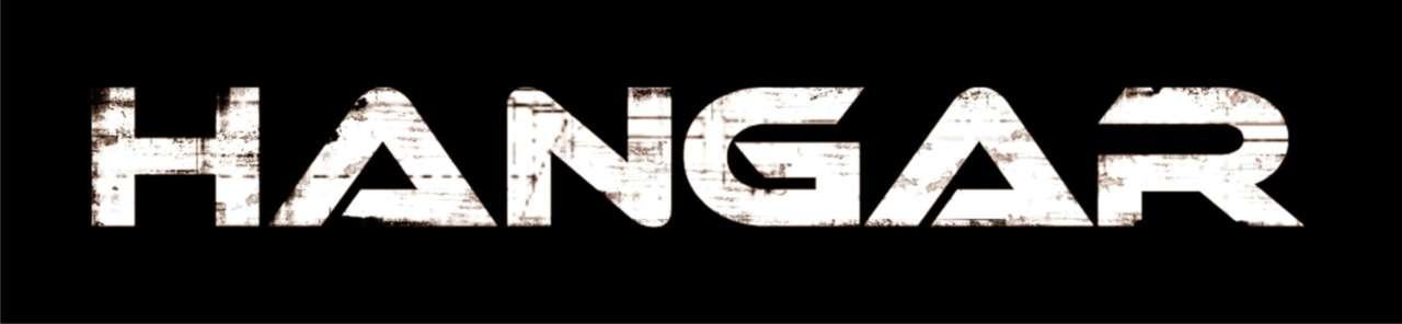 Hangar: banda finaliza gravações, mixagem e masterização do novo álbum