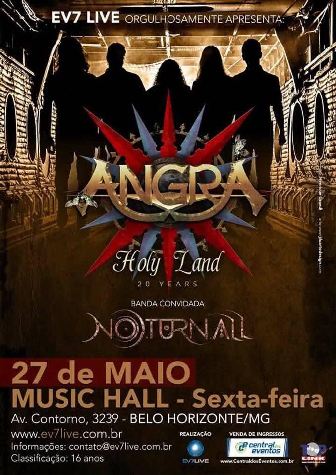 noturnall-angra