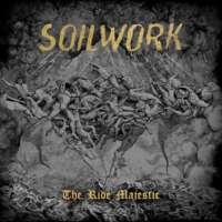 Soilwork – The Ride Majestic