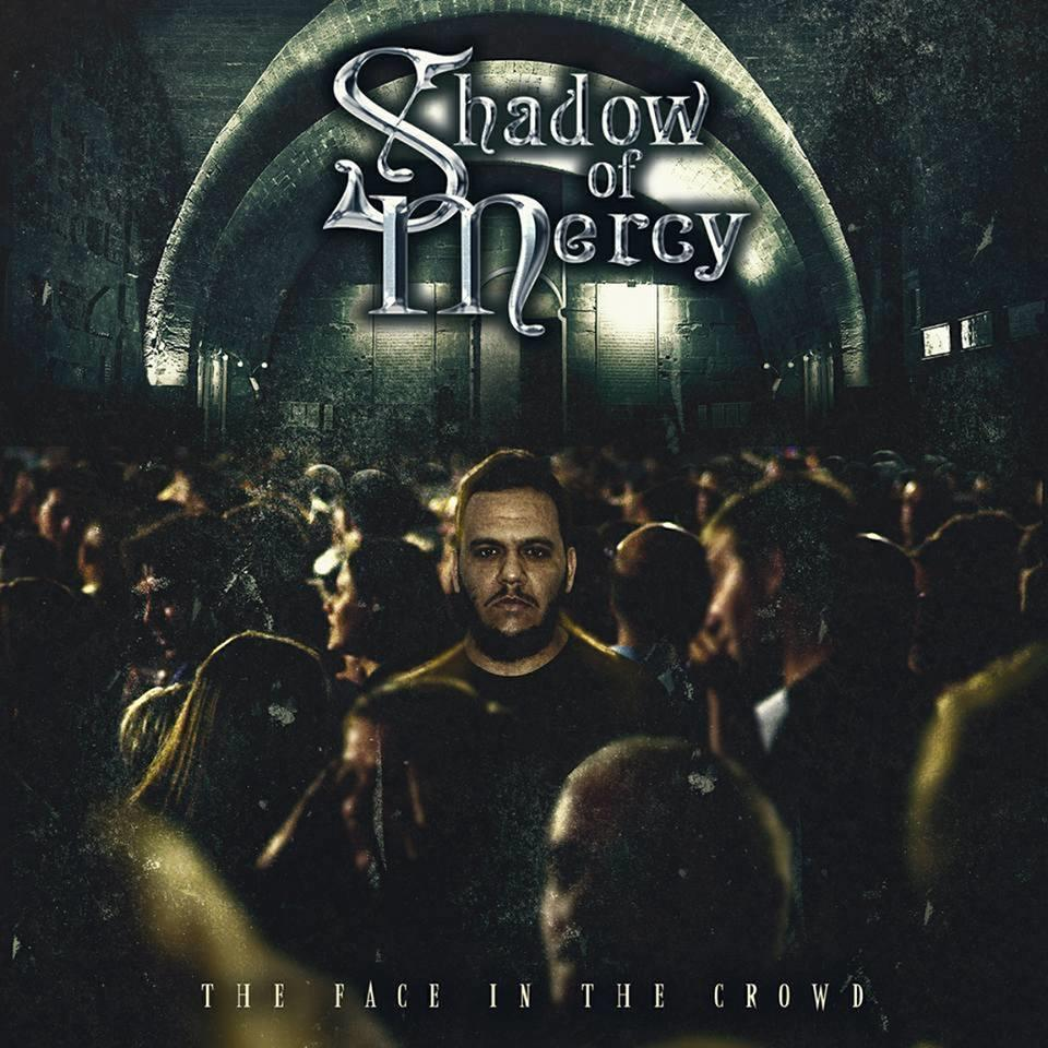 Shadows of Mercy – The Face in the Crowd