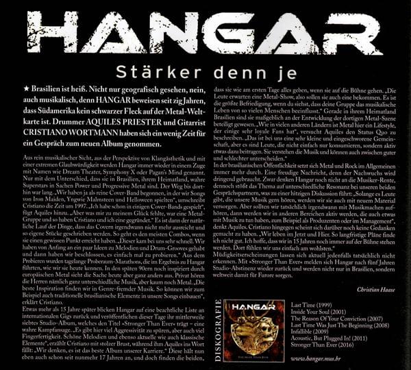 HANGAR_RI4