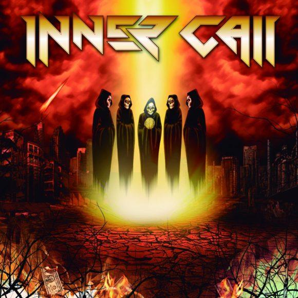 Inner-Call