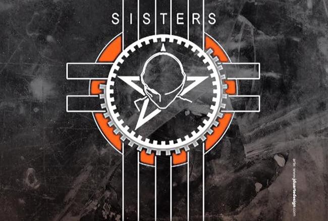 The Sisters of Mercy: garanta seus ingressos para show em São Paulo