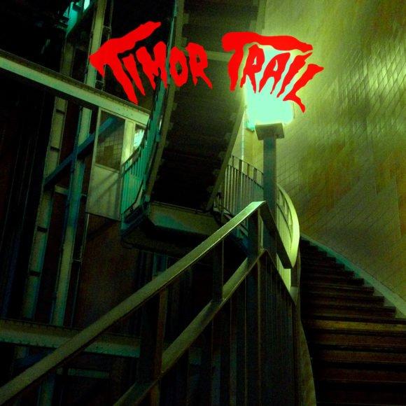 Timor Trail – Timor Trail