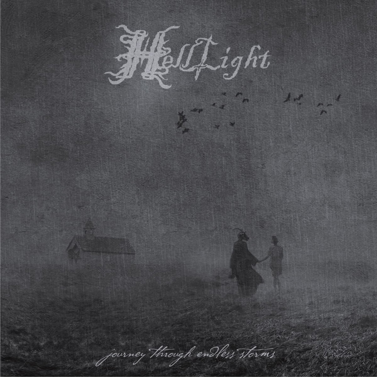 Helllight – Journey Through Endless Storms