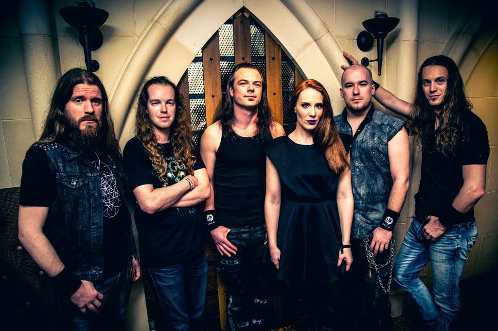 Epic Metal Fest: festival tem excelente inicio de venda de ingressos