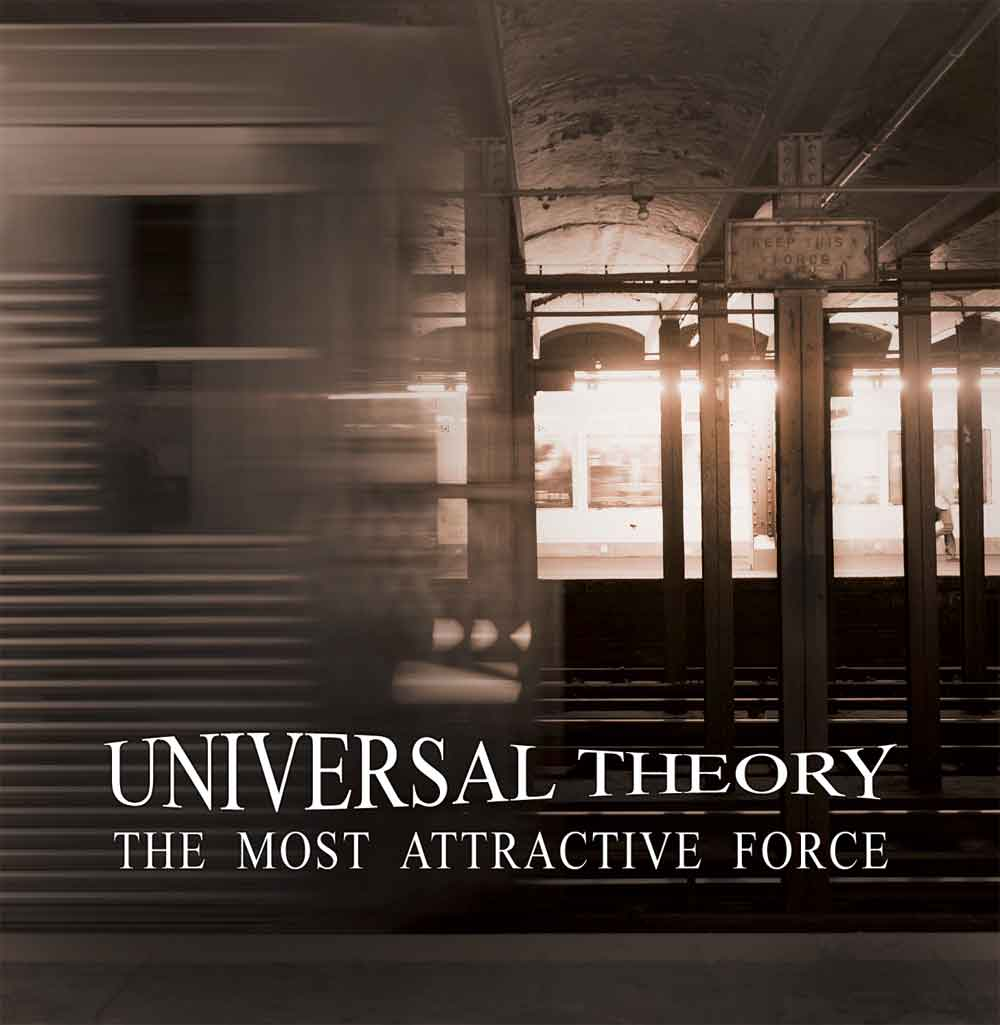 universal-theory-most-attractive-force-cover