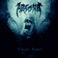 vision-apart-cover-final