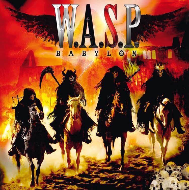 wasp_2