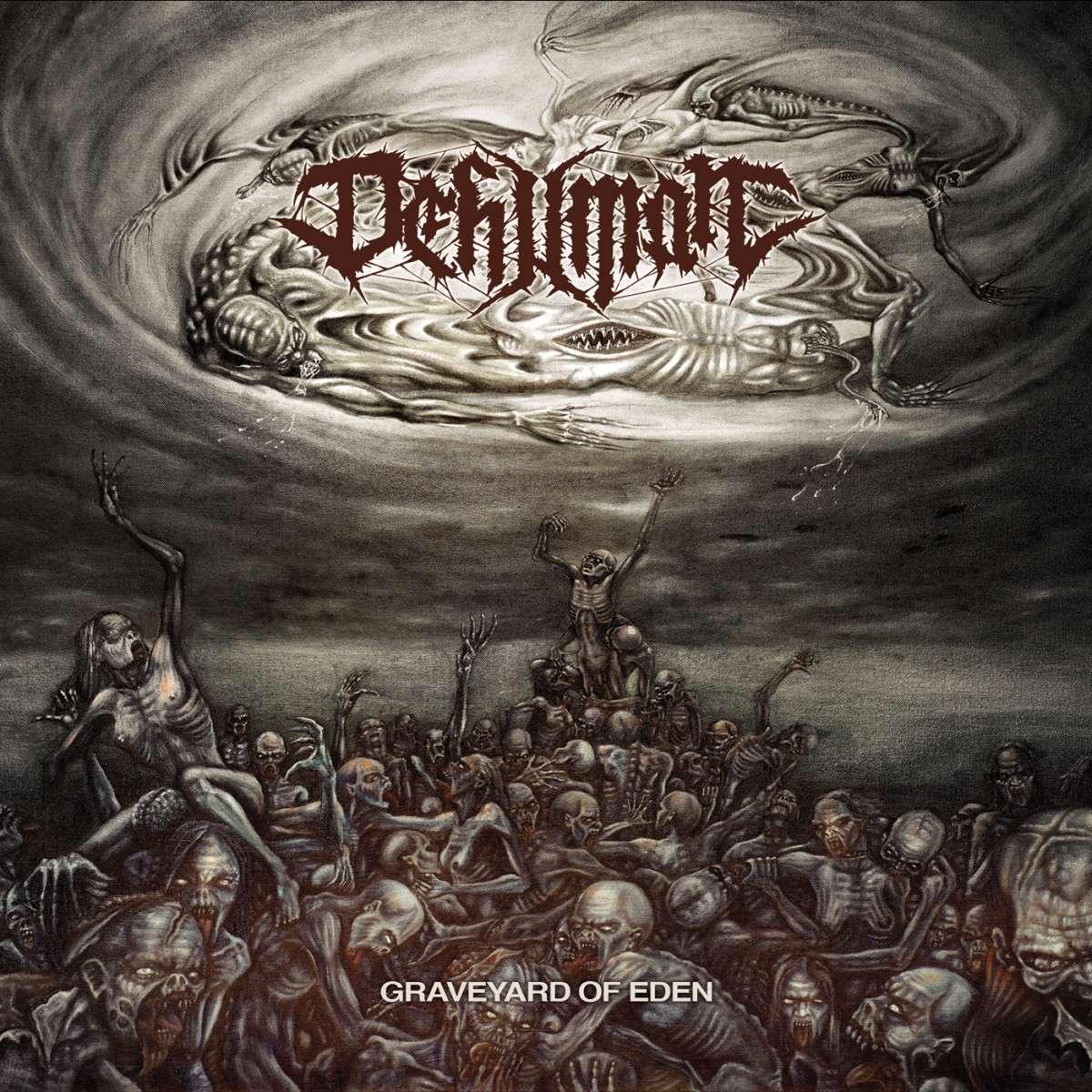Dehuman-Graveyard-of-Eden-01