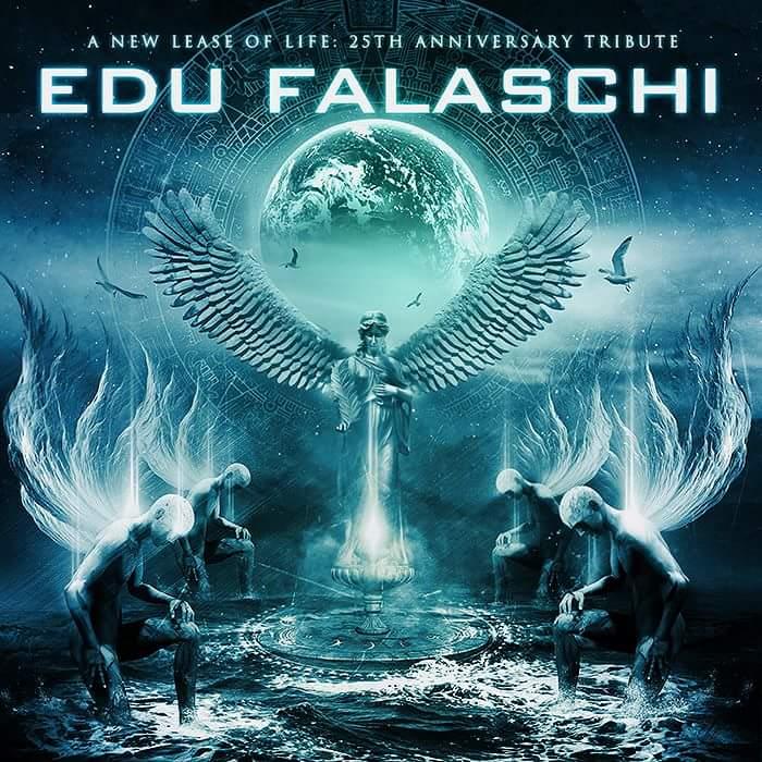 Edu-Falaschi