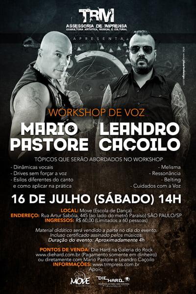 TRM-Press---Workshop-Pastore-Cacoilo-baixa