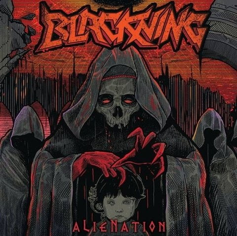 blackning-alienation1-0ca15198f3903eafbb14649859604755-480-0