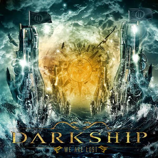 darkship_frontcover