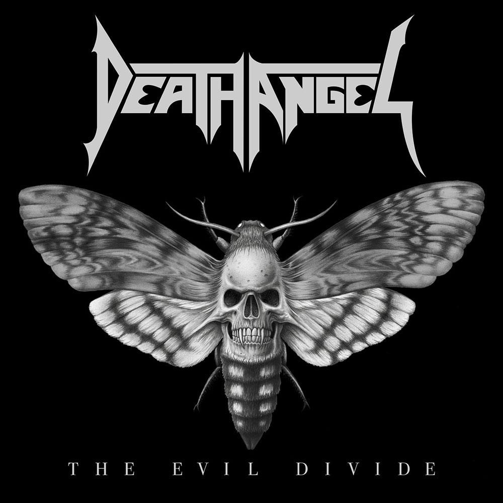 death-angel02