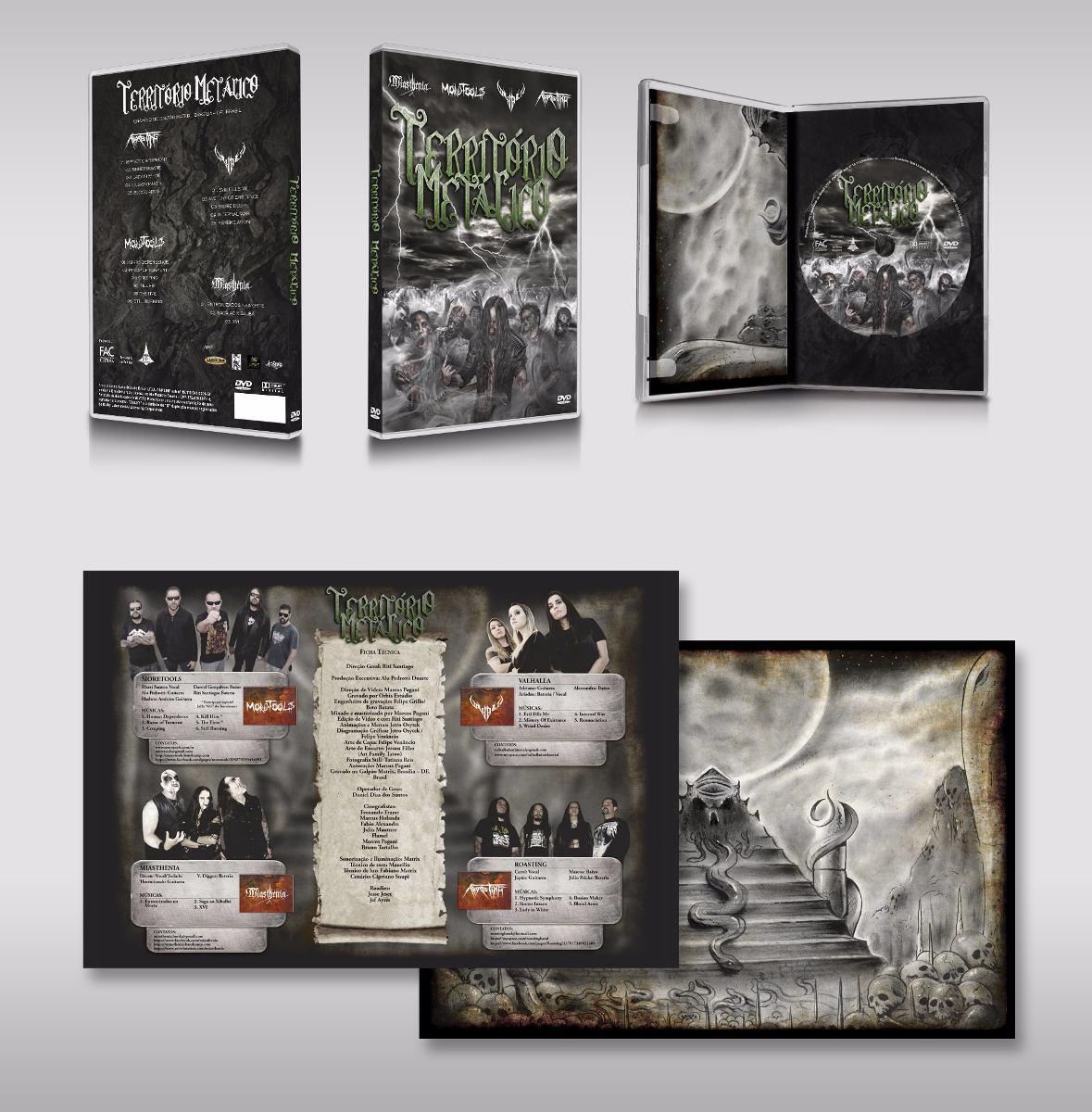 dvd-territorio-metalico-799011-MLB20451752407_102015-F