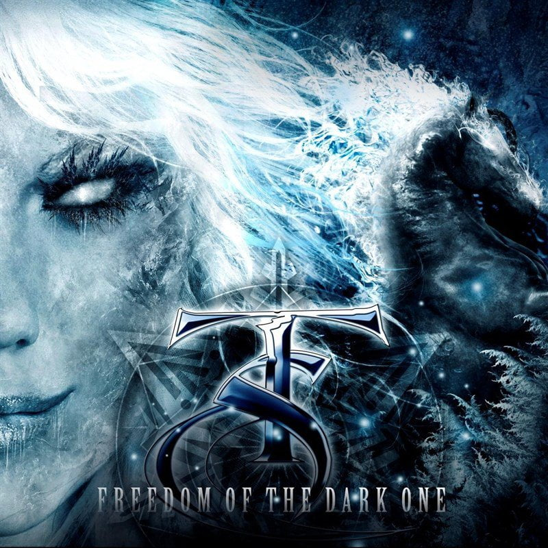 Septerra – Freedom Of The Dark One