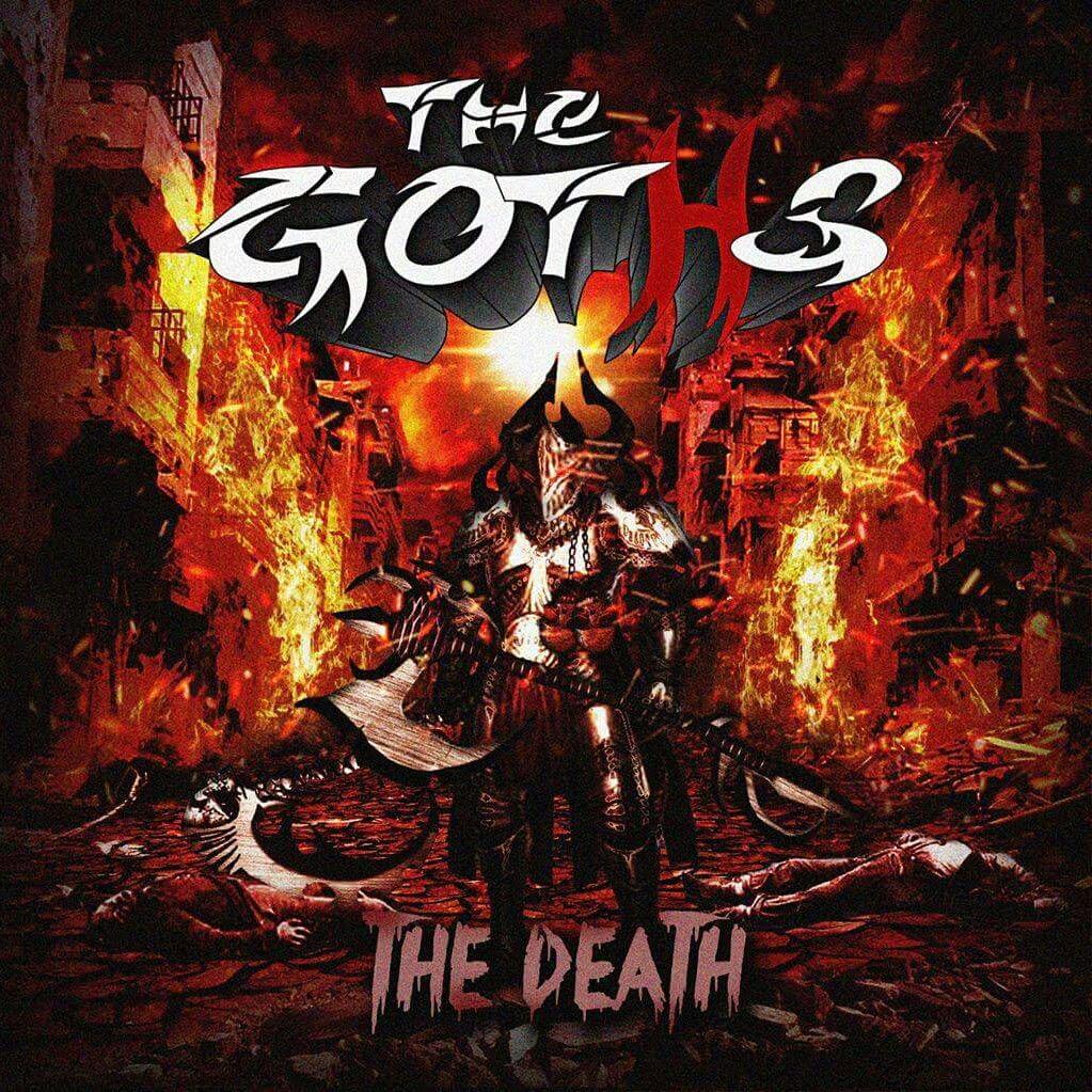 the-goths-capa