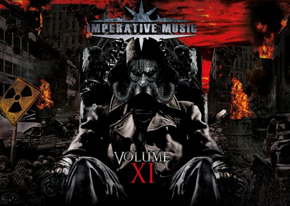 Imperative Music – Vol XI