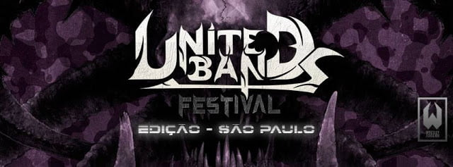 Read more about the article Coletivo La Migra: projeto oficializa mais uma parceria com a United Bands Festival