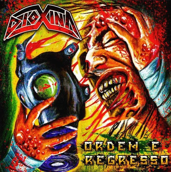Dioxina---Ordem-e-Regresso